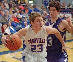 Boys Basketball 1 C.jpg