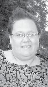 Karen Crask Haussy BW.jpg
