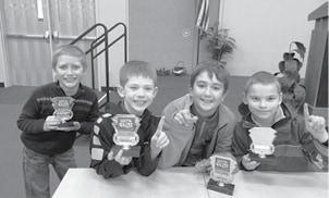 3rd & 4th Grade Nashville BW.jpg