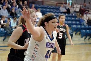 Girls Basketball 3 C.jpg