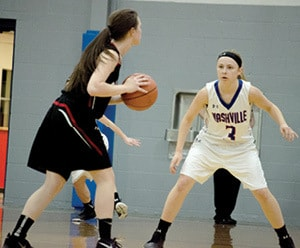 Girls Basketball 5 C.jpg