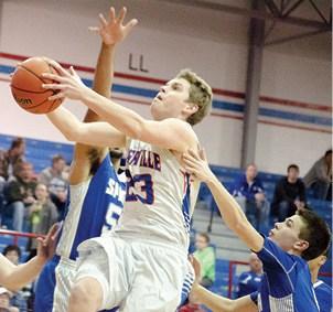Boys Basketball 4 C.jpg