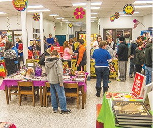 021716 Nash Primary Book Fair-3208 C.jpg