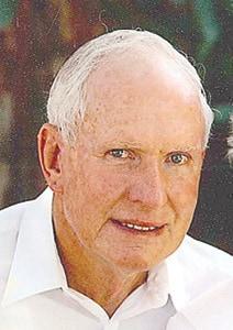 Phil B Jones Portrait C.jpg