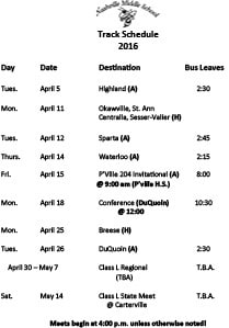NMS Track Schedule.pdf