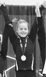 Gymnastics BW.jpg