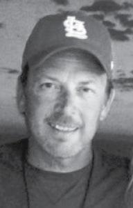 Chad Michael BW.jpg