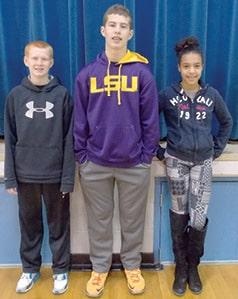 7th Grade C.jpg