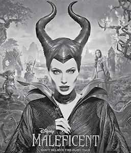 Maleficent BW.jpg