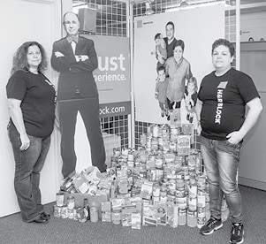 030916 H and R Block Donation BW.jpg
