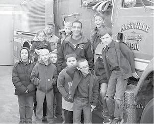Cub Scouts Fire Dept BW.jpg