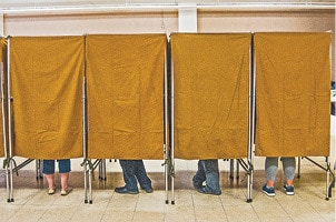 031616 Voting-4961 C.jpg