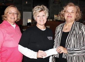 Buretta's Donation C.jpg
