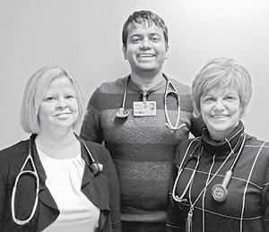 Memorial Medical Group BW.jpg