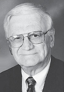 DonaldRoethemeyer BW.jpg