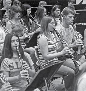 class of clarinets BW.jpg