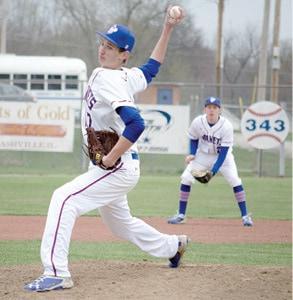 Baseball 3-18 4 C.jpg
