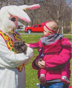033016 Easter Eggs Amy Ralls-5966 C.jpg