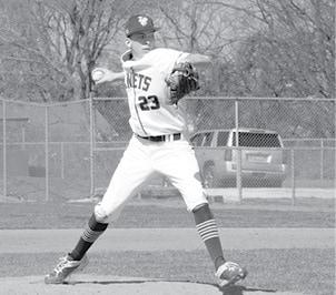 Baseball 3 BW.jpg