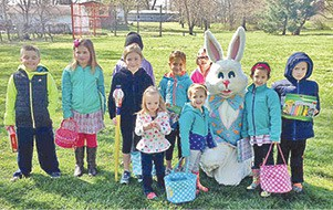 St. Anns Easter Egg Hunt C.jpg