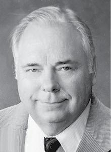 Jim Gajewski BW.jpg
