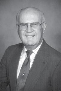 Herbert Kibler BW.jpg