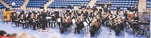 NCHS Mucis Full Band C.jpg