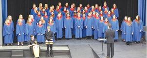 NCHS Music Choir C.jpg