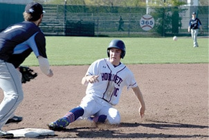Baseball 1 C.jpg