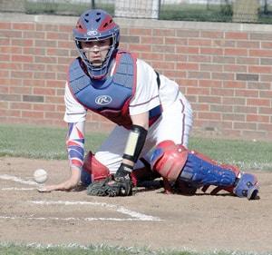 Baseball 2 C.jpg