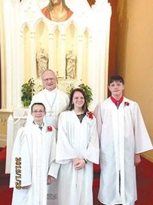 St. Salvator Confirmands C.jpg
