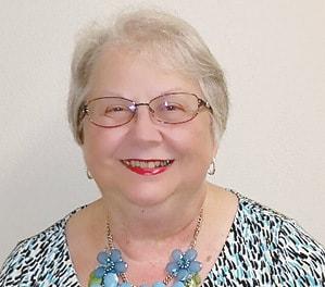 Ruth Ann Wilke C.jpg