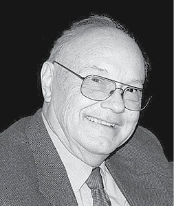 Harold Houser BW.jpg