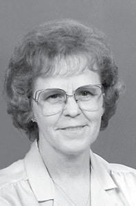 Pearl Zimmerman BW.jpg