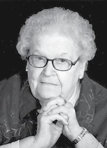 Irene Lamke BW.jpg