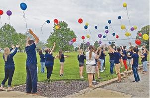 050416 NCHS Autism Balloons C.jpg