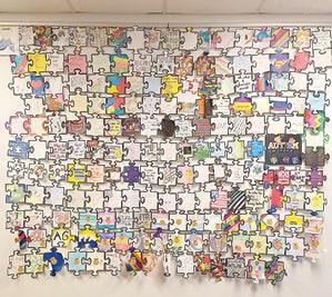 050416 Autism Puzzle C.jpg