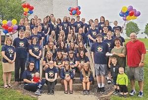 050416 NCHS Autism Group C.jpg