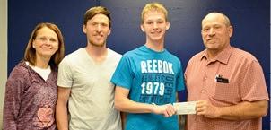 Jason Brink Scholarship Pic C.jpg