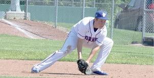 Baseball 4 C.jpg