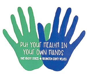 051816 Wash Co Wellness Council Logo C.jpg