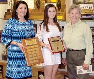Shirley Gilter Award C.jpg