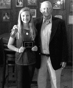 Sabrina and Jim Burnes Leadership Award BW.jpg