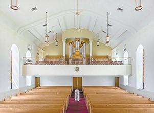 052516 New Minden Organ C.jpg