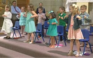 St. Ann Preschool 2 C.jpg