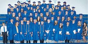 NMS Graduation Photo C.jpg