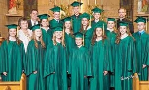 St. Ann Graduation C.jpg
