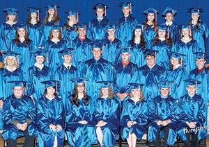 Okawville Jr. High Graduation C.jpg