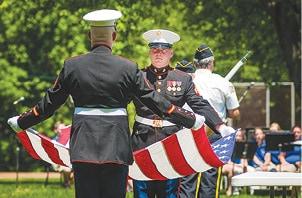 060116 Memorial Day Flag C.jpg