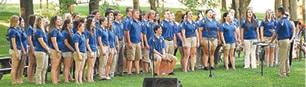 060816 NCHS Choir C.jpg